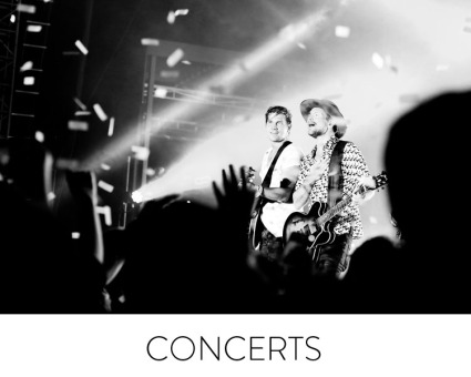 concerts3