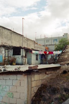 Ecuador-Web